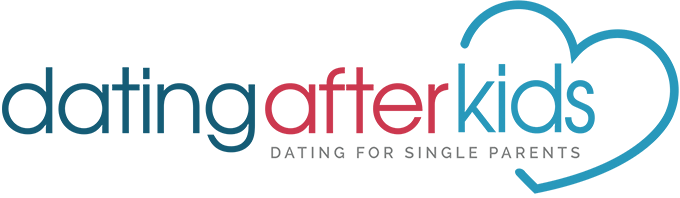 Dating After Kids
