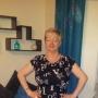 Ann - DatingAfterKids.com Member
