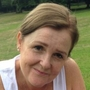 Helen - Dating After Kids Member