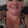 Jeanette - DatingAfterKids.com Member