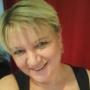 Teresa - DatingAfterKids.com Member