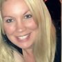 Amanda - DatingAfterKids.com Member