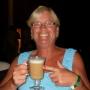 Carol - DatingAfterKids.com Member