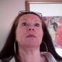 Paula - DatingAfterKids.com Member