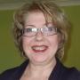 Joanne - DatingAfterKids.com Member