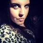 Laura - DatingAfterKids.com Member