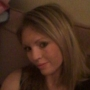 Hayley - DatingAfterKids.com Member