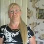 Sheila - DatingAfterKids.com Member