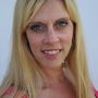 Helene - DatingAfterKids.com Member