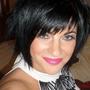 Lucy - DatingAfterKids.com Member