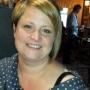 Lynne - DatingAfterKids.com Member