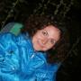 Maria - DatingAfterKids.com Member
