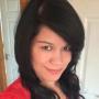 Mona - DatingAfterKids.com Member