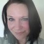 Marrie - DatingAfterKids.com Member