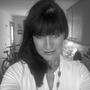 Pam - DatingAfterKids.com Member