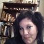 Sallyann - DatingAfterKids.com Member