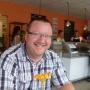 Tim - DatingAfterKids.com Member