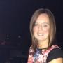 Becky - DatingAfterKids.com Member