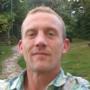 Wayne - DatingAfterKids.com Member