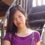 Caroline - DatingAfterKids.com Member