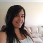 Gemma - DatingAfterKids.com Member