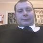 James - DatingAfterKids.com Member