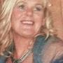Charlene - DatingAfterKids.com Member