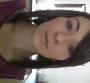 Claire - DatingAfterKids.com Member