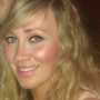 Kelly - DatingAfterKids.com Member