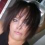 Sonia - DatingAfterKids.com Member
