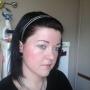 Anita - DatingAfterKids.com Member