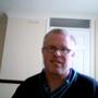 Alan - DatingAfterKids.com Member