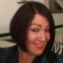 Catrina - DatingAfterKids.com Member