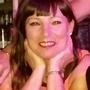 Tracey - DatingAfterKids.com Member