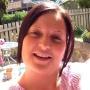 Tracy - DatingAfterKids.com Member