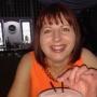 Helen - DatingAfterKids.com Member