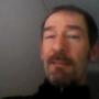 Joseph - DatingAfterKids.com Member