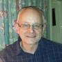 William - DatingAfterKids.com Member