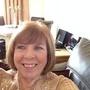 Maureen - Dating After Kids Member