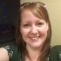 Vickie - DatingAfterKids.com Member