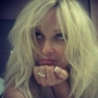 Charlotte - DatingAfterKids.com Member