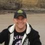 Andy - DatingAfterKids.com Member