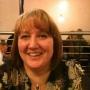 Carole - DatingAfterKids.com Member