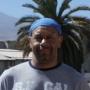 Vincent - DatingAfterKids.com Member