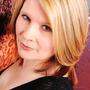 Karen - DatingAfterKids.com Member