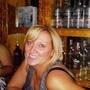 Lauran - DatingAfterKids.com Member