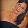 Rebecca - DatingAfterKids.com Member
