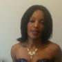Ruth - DatingAfterKids.com Member