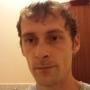 Gary - DatingAfterKids.com Member