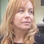 Lesya - Dating After Kids Member
